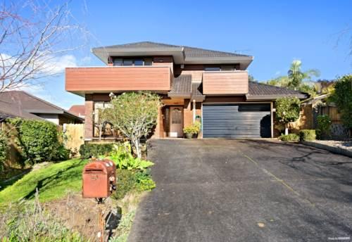 Somerville, WONDERFUL ON MERINO!, Property ID: 794329 | Barfoot & Thompson