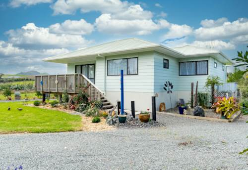 Mangawhai Heads, Location is the key, Property ID: 793914 | Barfoot & Thompson