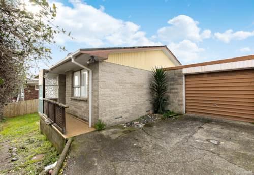 Manurewa, LOCATION LOCATION LOCATION!, Property ID: 794353   Barfoot & Thompson