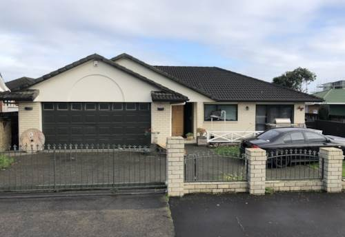 Papakura, MORTGAGEE SALE, Property ID: 794609 | Barfoot & Thompson