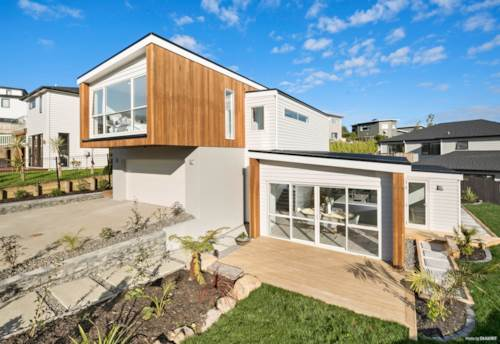 Orewa, Brand New Master Piece with 10 Years Warranty, Property ID: 794244 | Barfoot & Thompson
