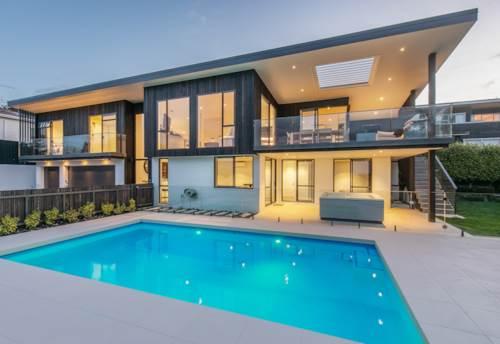 Mairangi Bay, The Pinnacle of Excellence - Urban Elegance, Property ID: 794619   Barfoot & Thompson