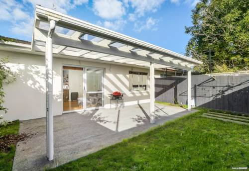 Panmure, What a Start!, Property ID: 794358 | Barfoot & Thompson