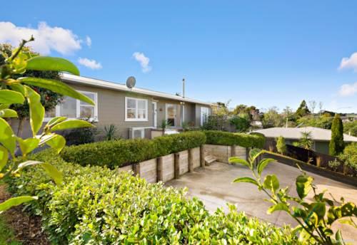 Waiuku, Seek and You Shall Find..., Property ID: 794683 | Barfoot & Thompson