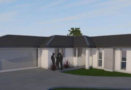 Waipu, Brick n Tile & Brand New!, Property ID: 793910 | Barfoot & Thompson