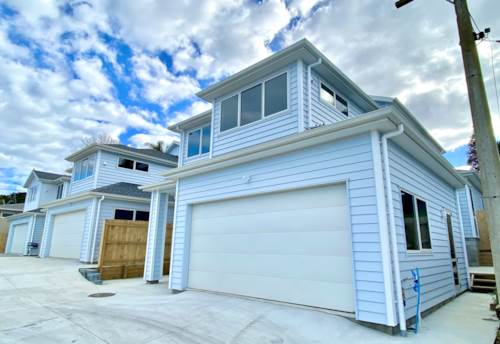 New Lynn, Your Brand New Family Home!, Property ID: 794677 | Barfoot & Thompson