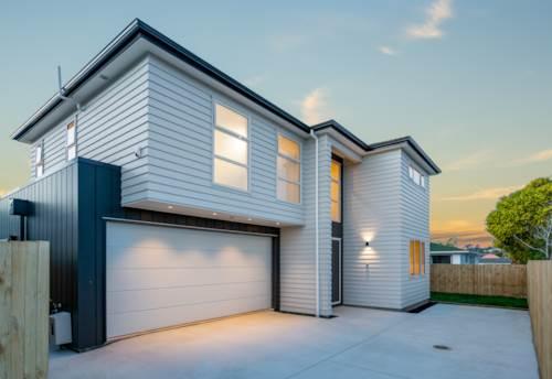 Half Moon Bay, One to Go! Brand New, Property ID: 794601 | Barfoot & Thompson
