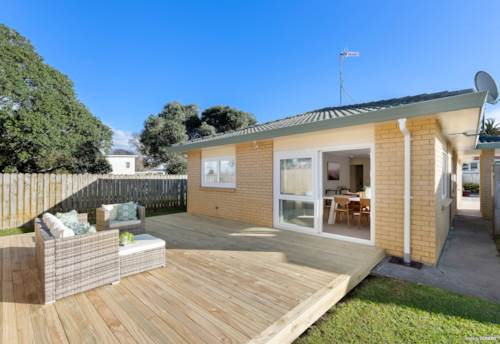 Panmure, First Home with Income Potential, Property ID: 794113 | Barfoot & Thompson