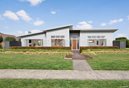 Pukekohe, INSTRUCTIONS ARE CLEAR - MUST BE SOLD!, Property ID: 794124 | Barfoot & Thompson