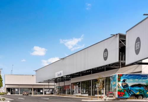 Panmure, BRAND NEW RETAIL UNITS FOR SALE OR FOR LEASE, Property ID: 83484 | Barfoot & Thompson