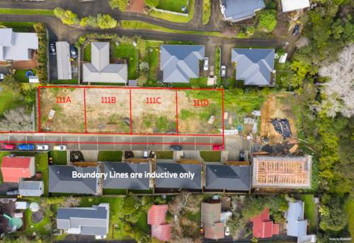 Glen Eden, Smart Stylish with Bells and Whistle, Property ID: 793948   Barfoot & Thompson