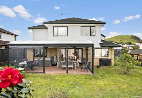 Mt Wellington, Introducing Mt Wellington Heights, Property ID: 794575 | Barfoot & Thompson