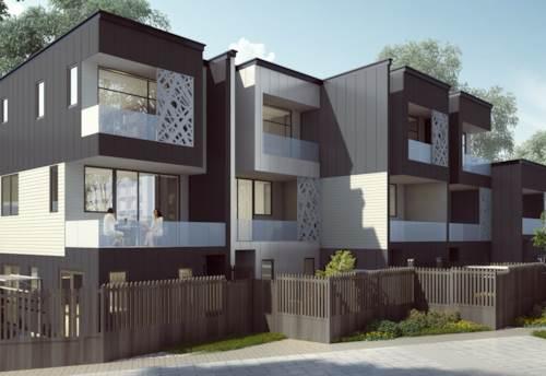 St Johns, Up-sized, Up-Spec, Upmarket, Property ID: 794533 | Barfoot & Thompson