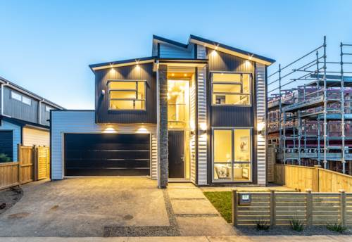 Hobsonville, Delightful & Sparkling--Reserve Views, Property ID: 794815 | Barfoot & Thompson