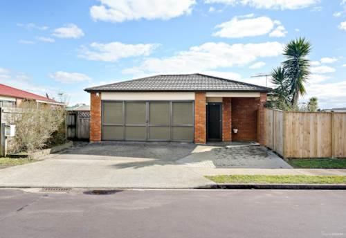 Glen Eden, One Level Freehold Brick Beauty in Glen Eden, Property ID: 794610   Barfoot & Thompson