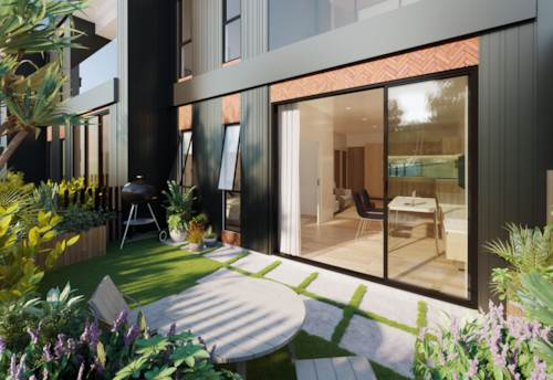 Mt Eden, Join The Revolution!, Property ID: 794704 | Barfoot & Thompson