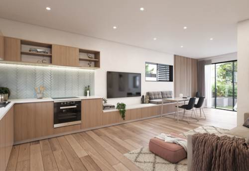 Mt Eden, Join The Revolution!, Property ID: 794712 | Barfoot & Thompson