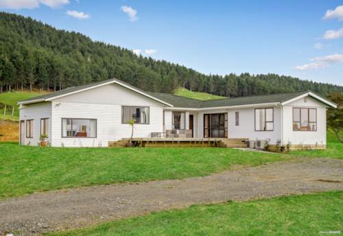 Te Kauwhata, Presenting all offers , Vendor has purchased, Property ID: 793979 | Barfoot & Thompson