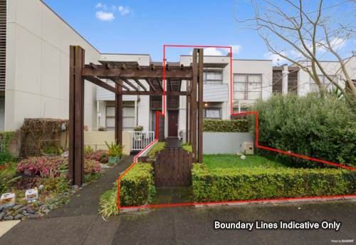 Takanini, NEST OR INVEST!, Property ID: 794633   Barfoot & Thompson