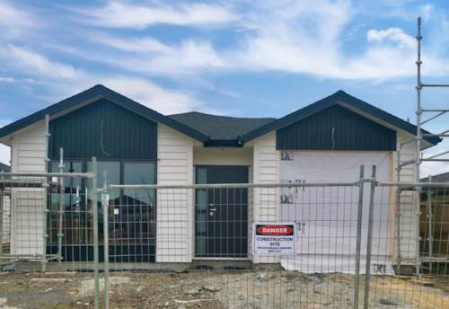 Takanini, 4 Bedroom Kauri Flat School Zone, Property ID: 791706   Barfoot & Thompson