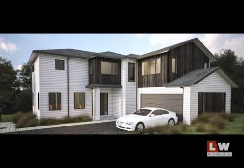 Millwater, 10% Deposit ! Designed  Luxury Home., Property ID: 790534 | Barfoot & Thompson