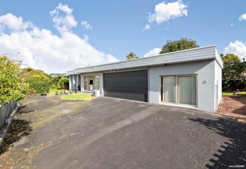 Pahurehure, BIG BOLD AND BEAUTIFUL, Property ID: 794808   Barfoot & Thompson