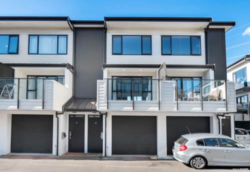 East Tamaki, NEST OR INVEST IN EAST TAMAKI, Property ID: 794775 | Barfoot & Thompson