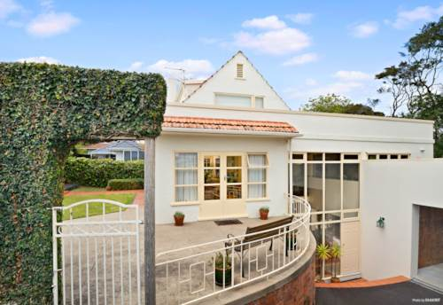 St Heliers, Bring All the Family ? Room for Everyone!, Property ID: 794929 | Barfoot & Thompson