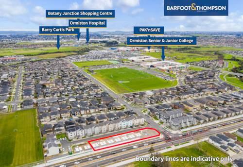 Flat Bush, CONVENIENCE AND LOCALITY!, Property ID: 794430   Barfoot & Thompson
