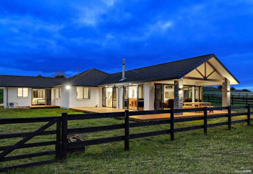 Ramarama, BUYERS PRICE GUIDE: Mid $1m's Range, Property ID: 794413 | Barfoot & Thompson