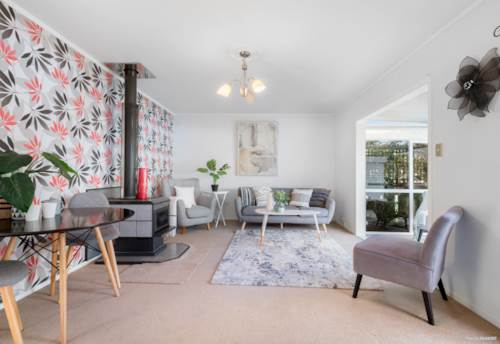 Mt Albert, NIFTY ON NEWCASTLE !, Property ID: 794921 | Barfoot & Thompson