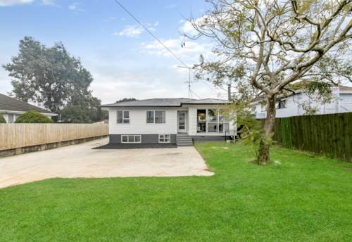 Papatoetoe, Why pay rent when Mortgage is cheaper, Property ID: 794962 | Barfoot & Thompson