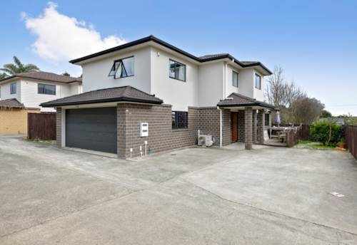 Papatoetoe, Beautiful Inviting Home looking for New Owners!, Property ID: 794909 | Barfoot & Thompson