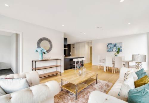 Onehunga, Sophistication in a Buzzing Location, Property ID: 794788 | Barfoot & Thompson