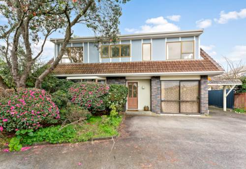 Papatoetoe, Home Is Where The Heart Is, Property ID: 794795 | Barfoot & Thompson