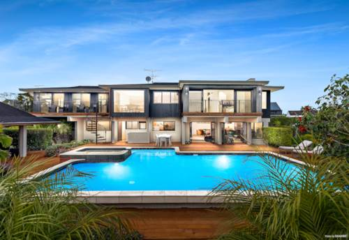 St Heliers, Everything A Family Could Wish For, Property ID: 794810 | Barfoot & Thompson