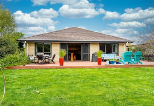 Waipu, Country living in Waipu, Property ID: 794935 | Barfoot & Thompson