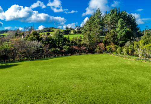Coatesville, Mahoenui Magic, Property ID: 793174 | Barfoot & Thompson
