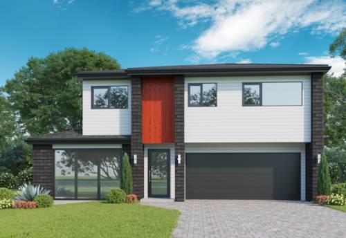 Mangere Bridge, A Statement in Style and Luxury, Property ID: 794904 | Barfoot & Thompson