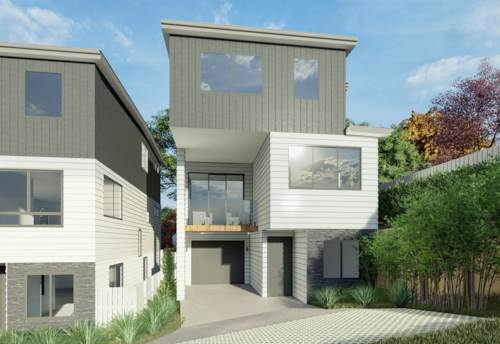 Sunnynook,  Elevated with views - Double Westlake Zone (Lot 1, 3, 4), Property ID: 794915 | Barfoot & Thompson