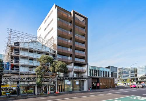 Freemans Bay, READY TO OCCUPY, Property ID: 82701 | Barfoot & Thompson