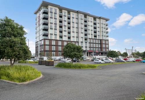 Manukau, High yield double income dual keys apartment, Property ID: 794798 | Barfoot & Thompson