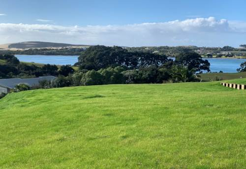 Mangawhai Heads, 'THE COVE' - FINAL SECTION RELEASE, Property ID: 778195 | Barfoot & Thompson