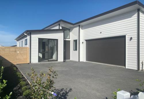 Millwater, Stunning Single Level in Milldale, Property ID: 792553 | Barfoot & Thompson