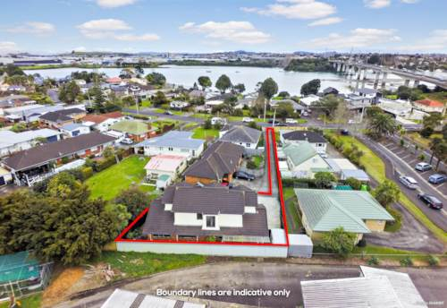 Pakuranga, 3bdrm with potential 4bdrm - Make AN OFFER!, Property ID: 795038 | Barfoot & Thompson
