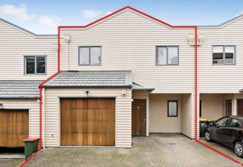 Albany, Low Maintenance & Affordable in Rangitoto Zone, Property ID: 794912 | Barfoot & Thompson