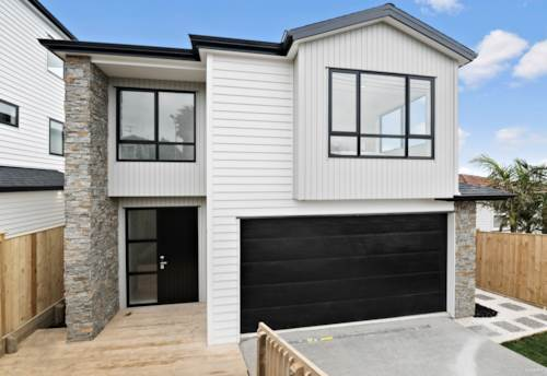 Hillcrest, Brand New, Westlake Zone, Sea View, Property ID: 794878 | Barfoot & Thompson