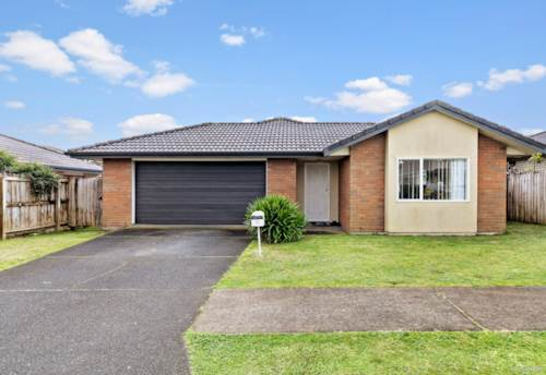 Mangere, What a Find!, Property ID: 794487 | Barfoot & Thompson