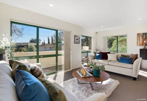 Remuera, Vendor bought must sell!, Property ID: 794470 | Barfoot & Thompson