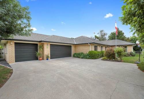 Te Kauwhata, MUCH MORE THAN MEETS THE EYE, Property ID: 795036 | Barfoot & Thompson